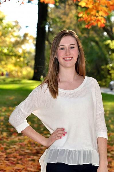 Madison Foley 2