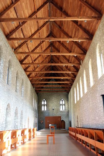 NM_chapel